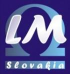 logo LM - Slovakia